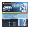 Braun Oral-B Professional Care 3000 Mundpleje Center