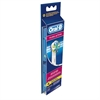 BRAUN ORAL-B FLOSS ACTION/MICROPULSE (EB25-4) 4-PAK