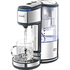 Breville VKJ367 Hot Cup med Brita Filter