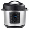 CROCK-POT EXPRESS MULTICOOKER 5,7 LITER
