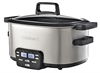 Cuisinart MSC600E Multi-cooker / Slowcooker