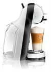 Dolce Gusto Mini Me Automatic - Hvid