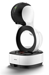 KRUPS DOLCE GUSTO LUMIO AUTOMATIC