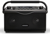 ROBERTS RADIO ECO4 BT- STEREO DAB+ RADIO MED BLUETOOTH