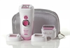 Braun Silk-�pil Xpressive Easy Start 7280