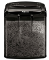 Fellowes Powershred M-7CM Makulator