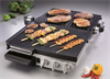 Gastroback Design grill/barbecue advanced