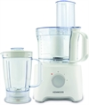 Kenwood FDP301WH foodprocessor Multipro Compact