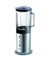 "DELONGHI KF8170H ESCLUSIVO BLENDER ""SLIDT EMBALLAGE"""