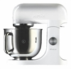"Kenwood kMix KMX50W ""ALL WHITE"""