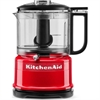 KITCHENAID 5KFC3516E KitchenAid  Edition Queen of Hearts MINI FOOD PROCESSOR