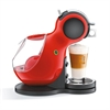 KRUPS NESCAFE DOLCE GUSTO MELODY III