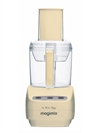 MAGIMIX LE MINI PLUS FOOD PROCESSOR CREME
