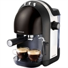 MORPHY RICHARDS ACCENTS ESPRESSOMASKINE SORT