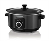 MORPHY RICHARDS SLOW COOKER SORT