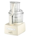 Magimix CS 4200XL Food Processor