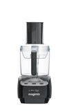 MAGIMIX LE MINI PLUS FOOD PROCESSOR SORT