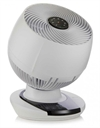 MEACOFAN 1056 BORD & GULV VENTILATOR - MULTI AWARD WINNER