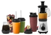 Morphy Richards Blend Express Complete Nutrition