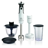 MORPHY RICHARDS TOTAL CONTROL STAVBLENDER