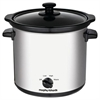 MORPHY RICHARDS 3,5L SLOW COOKER RUND