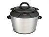 Morphy Richards Digital SlowCooker