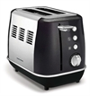 MORPHY RICHARDS EVOKE BRØDRISTER SORT