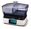 Morphy Richards Intellisteam Dampkoger