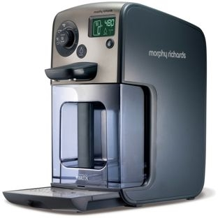 Morphy Richards Redefine Varmt vand dispenser