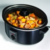 Morphy Richards Accents Slow cooker sort
