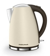 MORPHY RICHARDS JUG ELKEDEL SAND -1,5L
