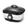 MORPHY RICHARDS MULTIKOGER
