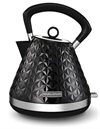 MORPHY RICHARDS VECTOR ELKEDEL SORT