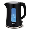 MORPHY RICHARDS BRITA ELKEDEL SORT