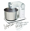 MORPHY RICHARDS FOLDE MIXER
