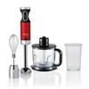 MORPHY RICHARDS SERRATOR STAVBLENDER