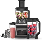 Ninja 3 in 1 Food Processor - BN800EU