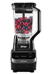 Nutri Ninja Touchscreen Blender - 1000 Watt