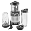 NUTRI NINJA DUO BOWL - BLENDER & FOODPROCESSOR