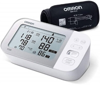 OMRON X7 SMART  BLODTRYKSAPPARAT - NY MODEL
