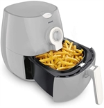 Philips HD9218 Airfryer