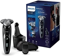 PHILIPS S9531/26 SERIES 9000 BARBERMASKINE