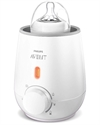 Philips Avent SCF355 Flaskevarmer