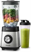 Philips Blender HR3573 1000 Watt