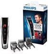 Philips HC7460 Hår trimmer