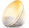 Philips HF3531 Wale-up Light Lysterapi lampe