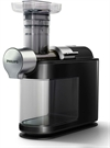 Philips HR1946 Slowjuicer Avance Collection