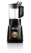 Philips HR2099 Avance Collection Cooking Blender