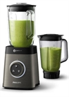 Philips HR3657 Avance Collection Blender 1400 Watt