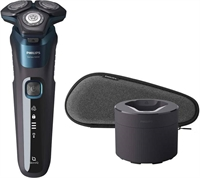 Philips S5579 Wet & Dry-shaver